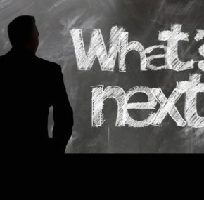 The Future of Business: 5 Key Business Trends to Watch Out for in 2020