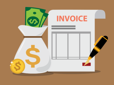 The Advantages and Disadvantages of Receivables Financing