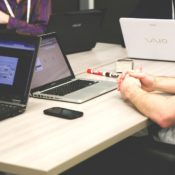 5 Tips If You Are Going To Start A Digital Marketing Agency
