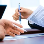 Do I Need A Partnership Agreement For A Small Business?