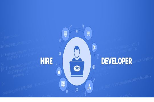 How to Become a Good PHP Programmer _ Best 9 Tips