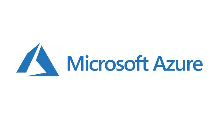Microsoft Azure benefits