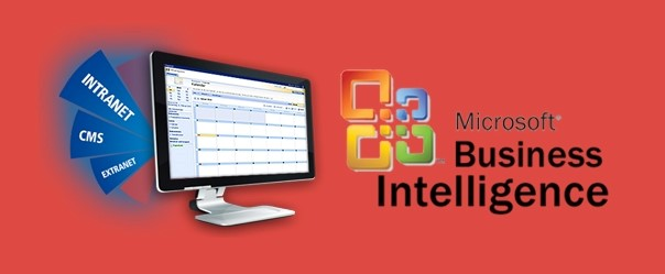 Top Reasons Why MSBI is best among all tools