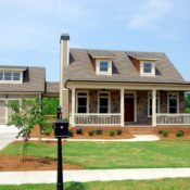 When is the Best Time for Home Refinancing?