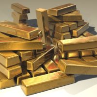 How to Trade Precious Metal Like a Pro