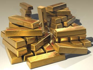 How to Trade Precious Metal Like a Pro