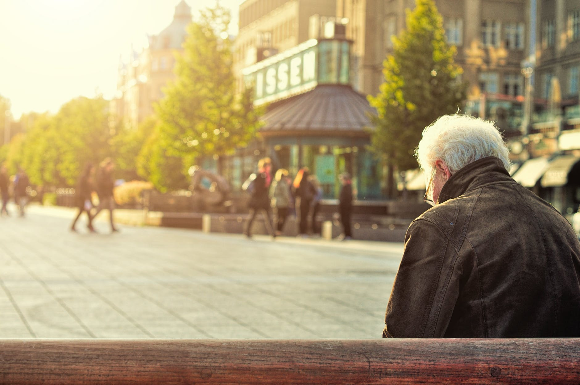 6 Things To Do, To Improve Your Retirement Planning | Fincyte