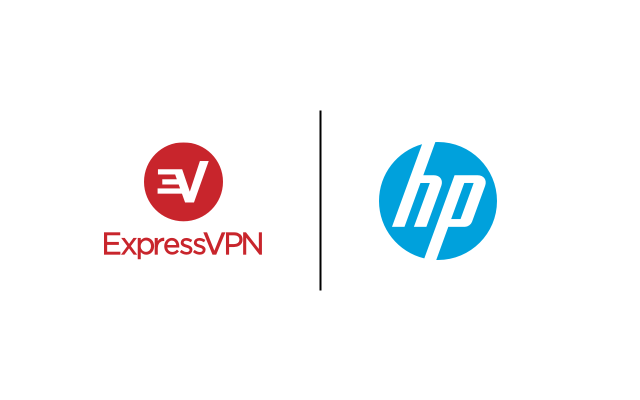 HP and ExpressVPN - Tech Firms Come Together to Improve Security