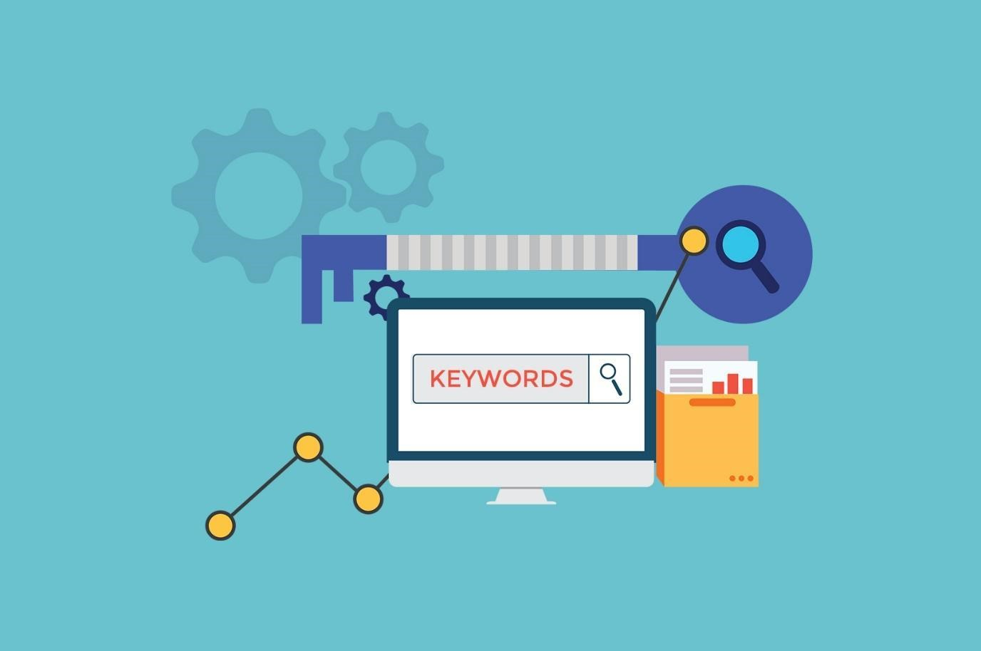 How to Get Your SEO Keyword Strategy Right | Fincyte