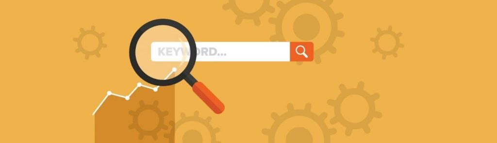 How to Get Your SEO Keyword Strategy Right3