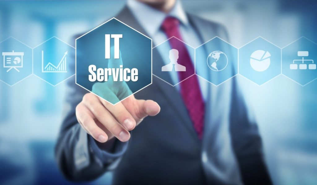 5 Informative Tips for Seeking Technical Support for Your Business