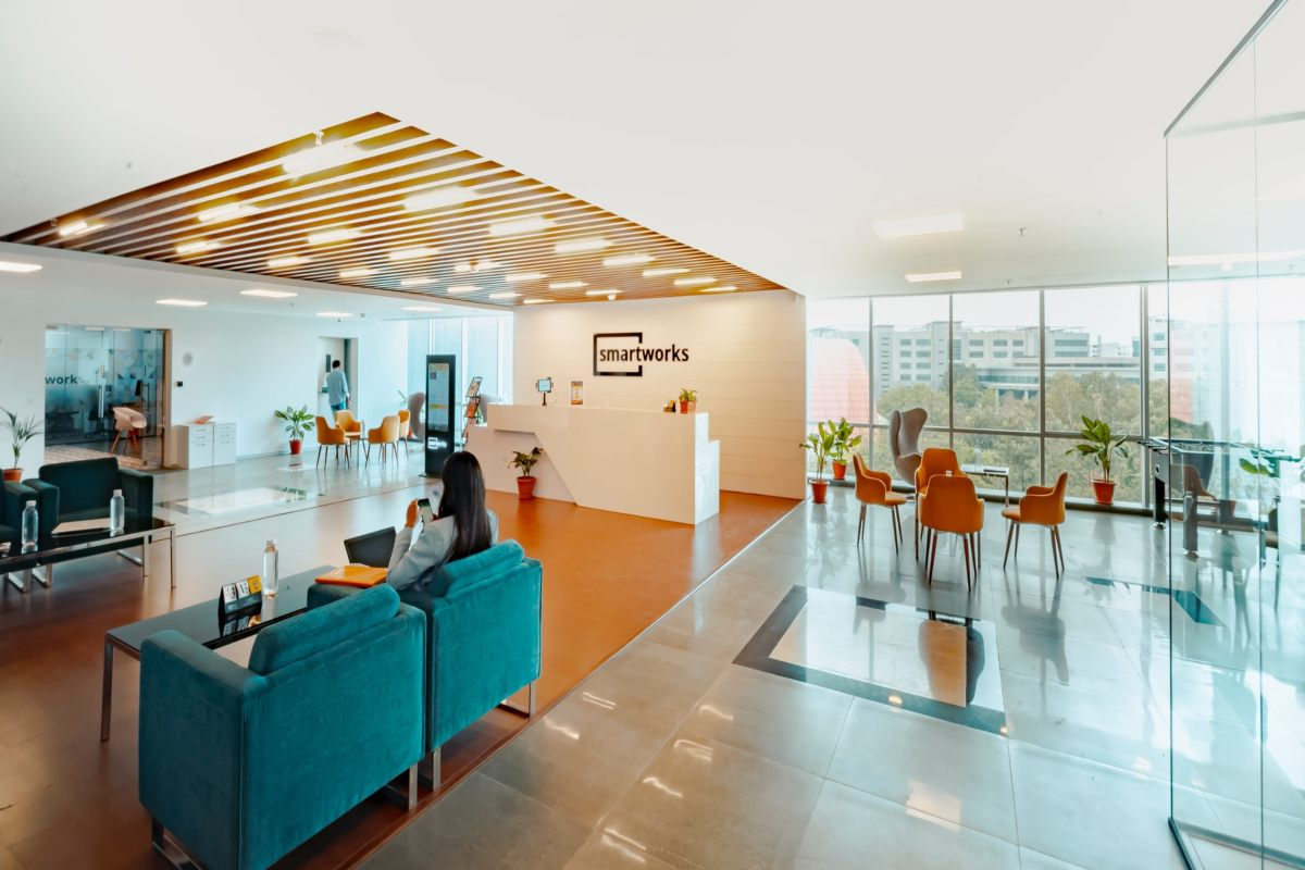 How To Make Moving To A New Office Space Enjoyable