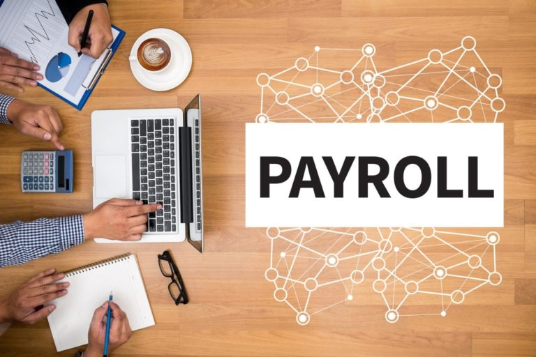 When You Can't Afford the Employees You Need, Choose Payroll Funding: Here's How It Works