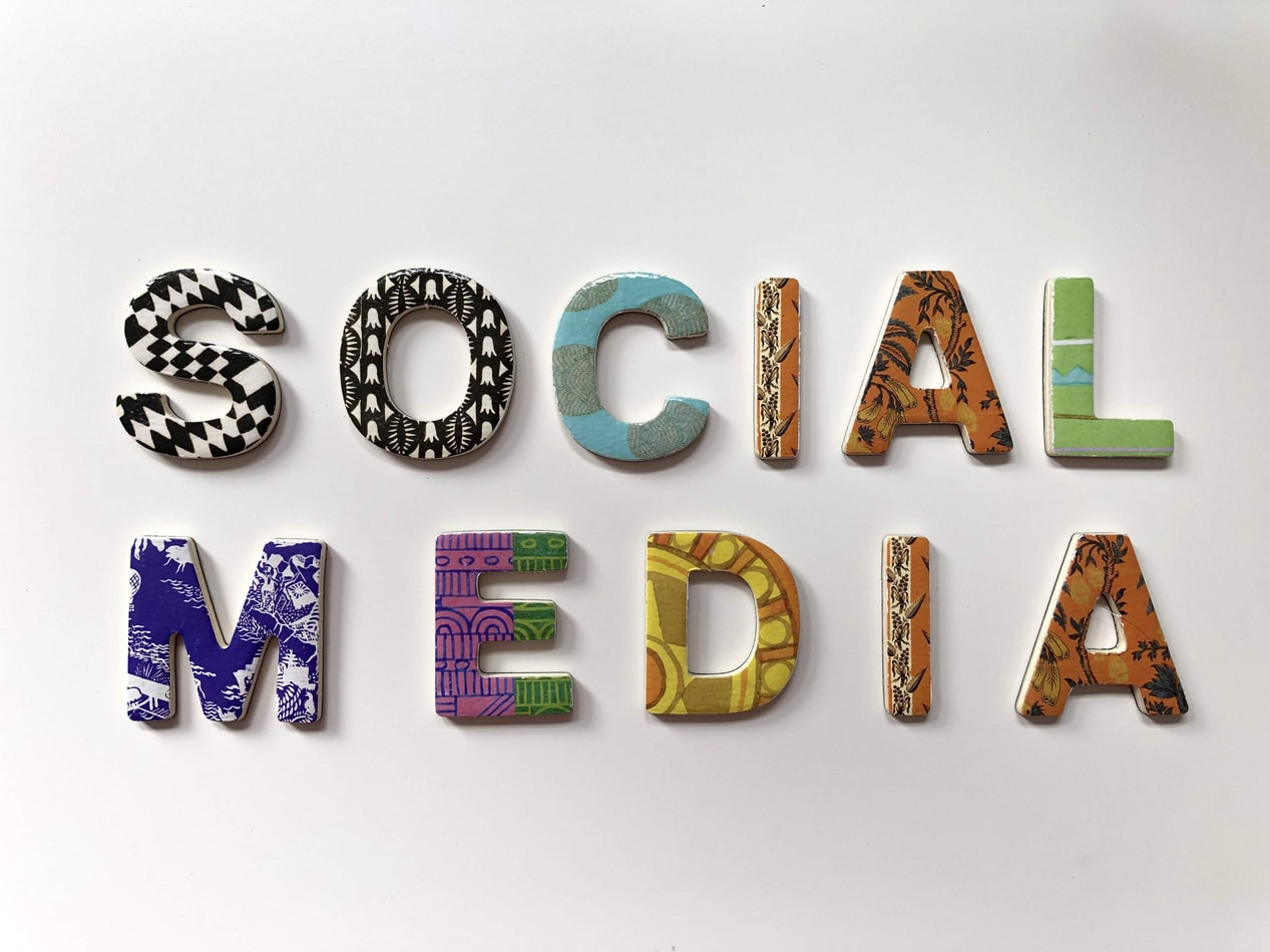 5 Fantastic Social Media Courses You Should Follow | Fincyte
