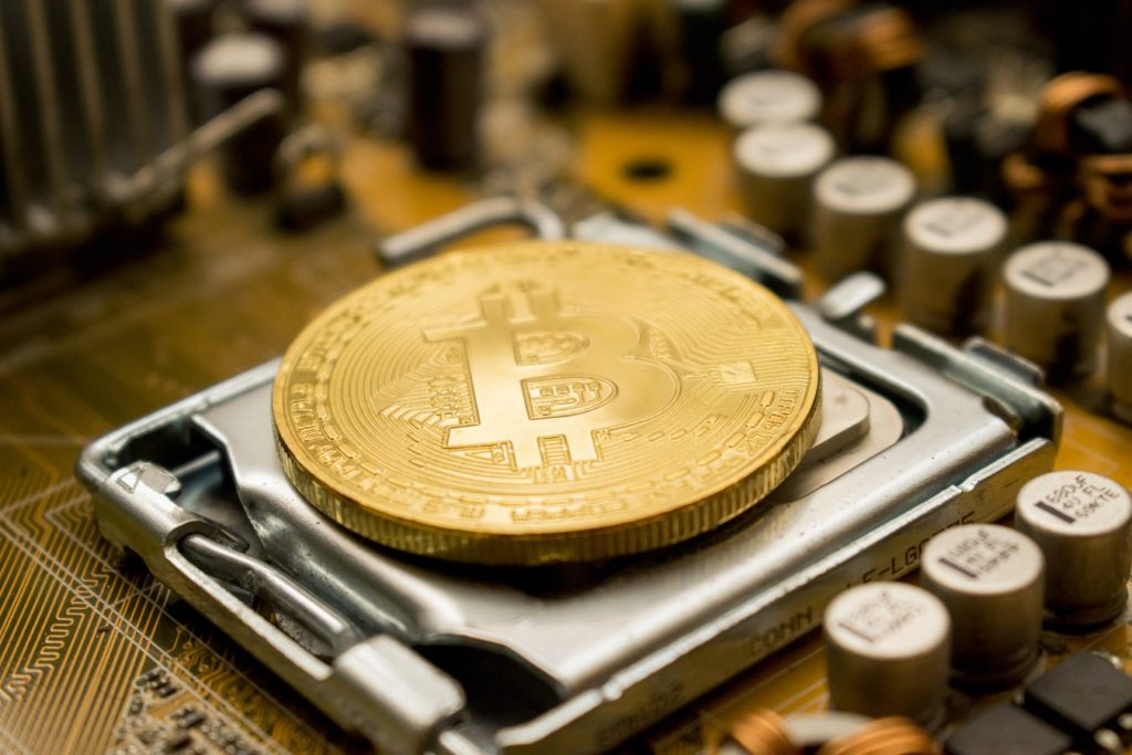 Should Your Small Business Invest In Bitcoin