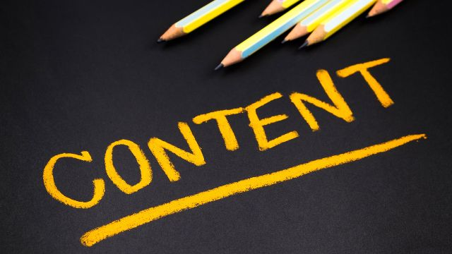 Significant Content Marketing Tips For 2020