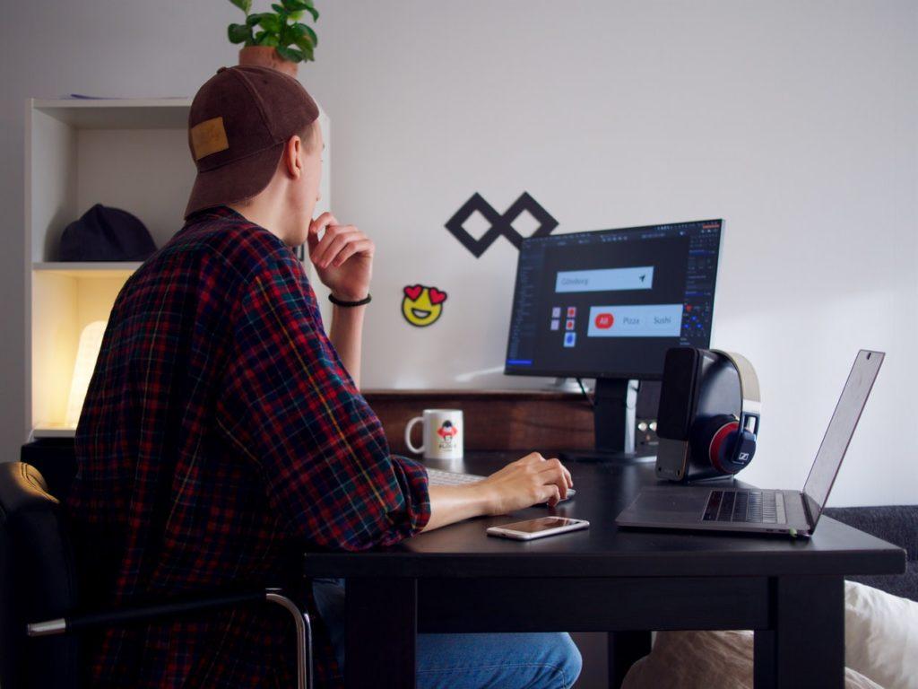 startup costs for freelancer