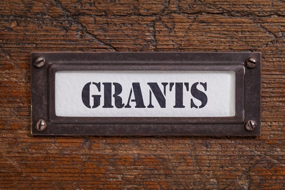 How to Write a Successful Grant Proposal for Small Business