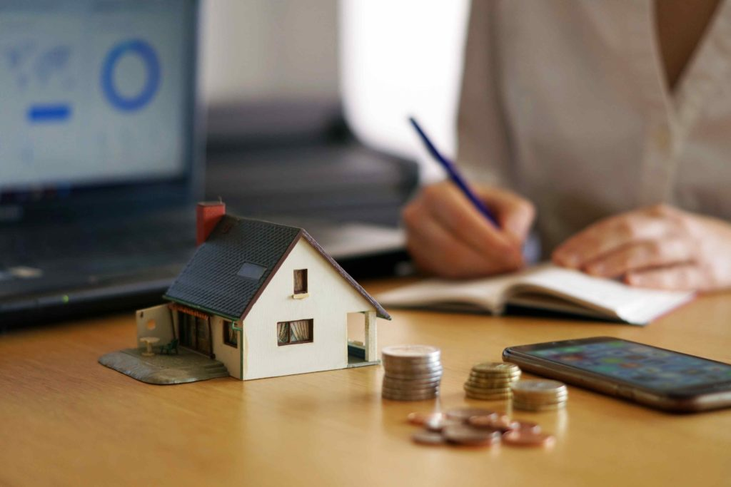 5 Key Tips For Investing in Real Estate Business