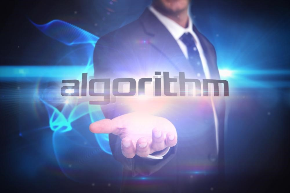 The BERT algorithm is extremely important to SEO