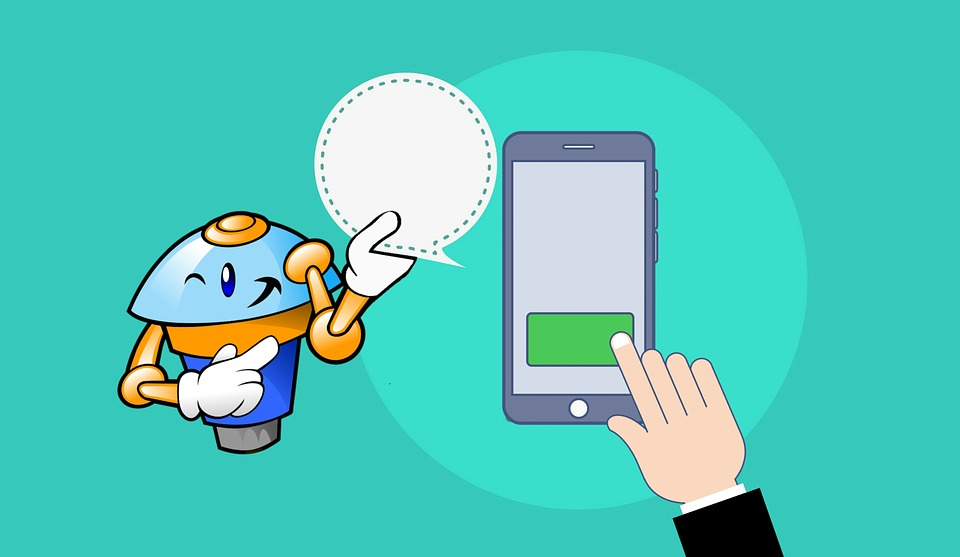 5 Advantages of Using an AI Chatbot for Your E-Commerce Business