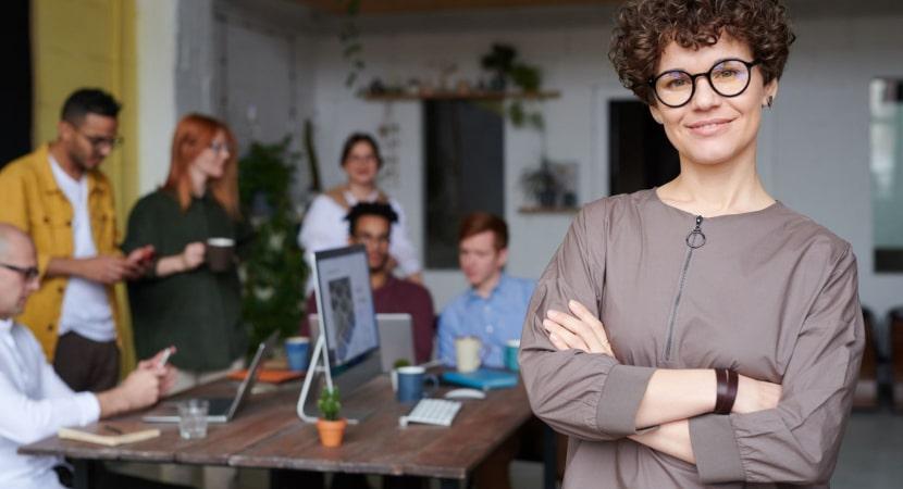 5 Ways To Simplify Their Online Billing