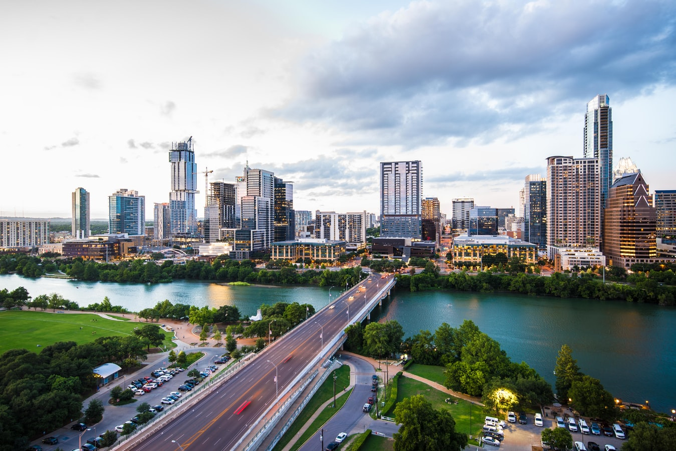 Best Business Opportunities in Houston Texas