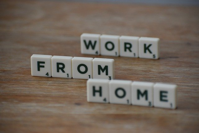 Should you let your employees work from home permanently (1)