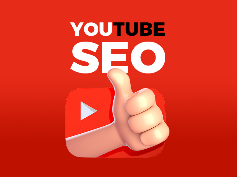 Your Guide to YouTube SEO