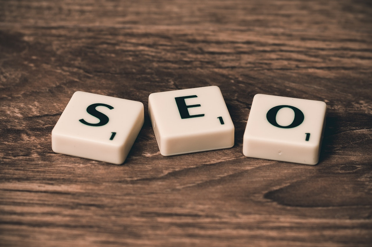 Why Should You Outsource SEO to Digital Marketing Agency