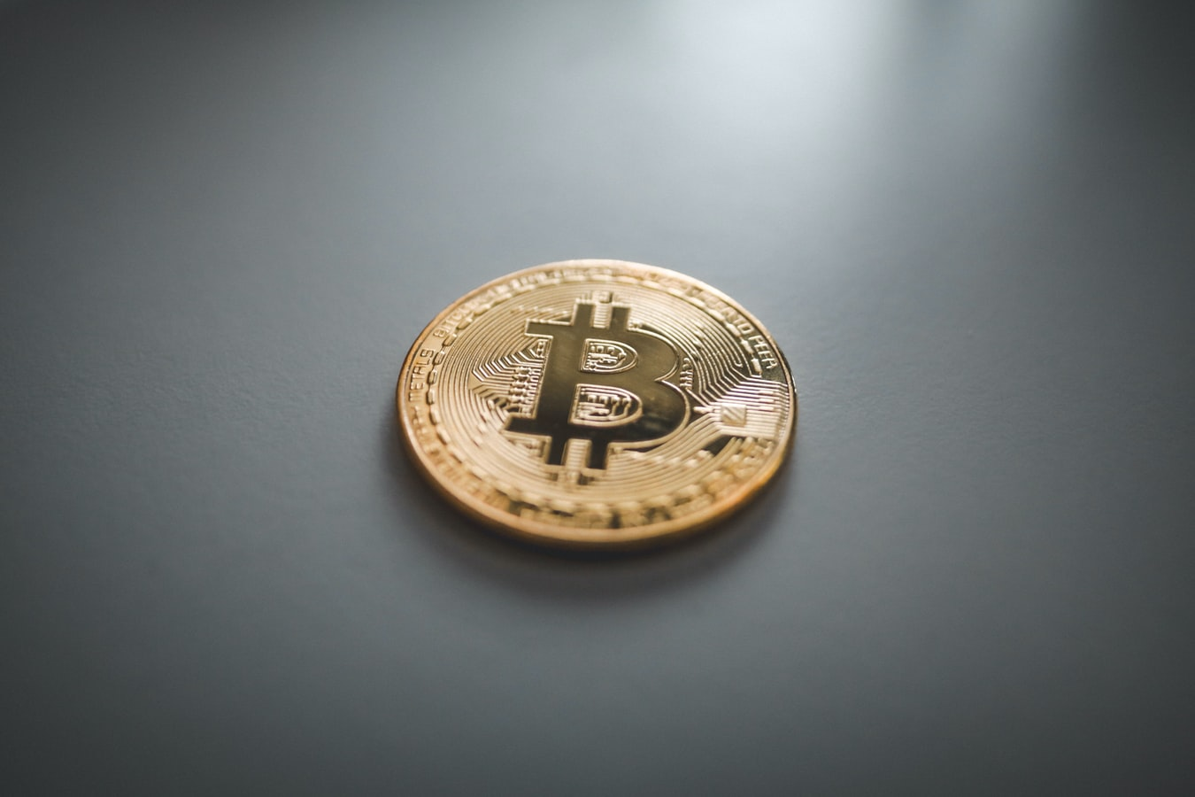 Ways To Invest Money in Cryptocurrency