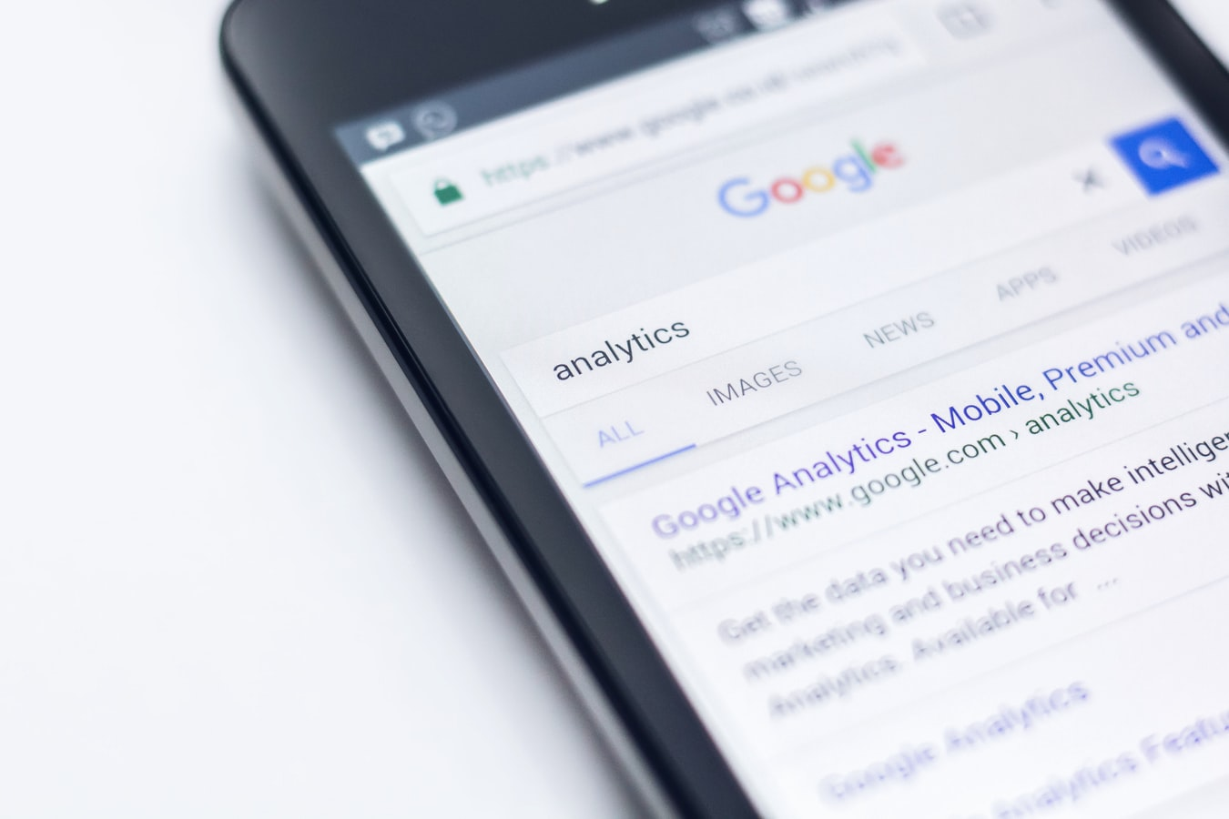 Ways You Can Optimize Your Content for Google's Featured Snippet