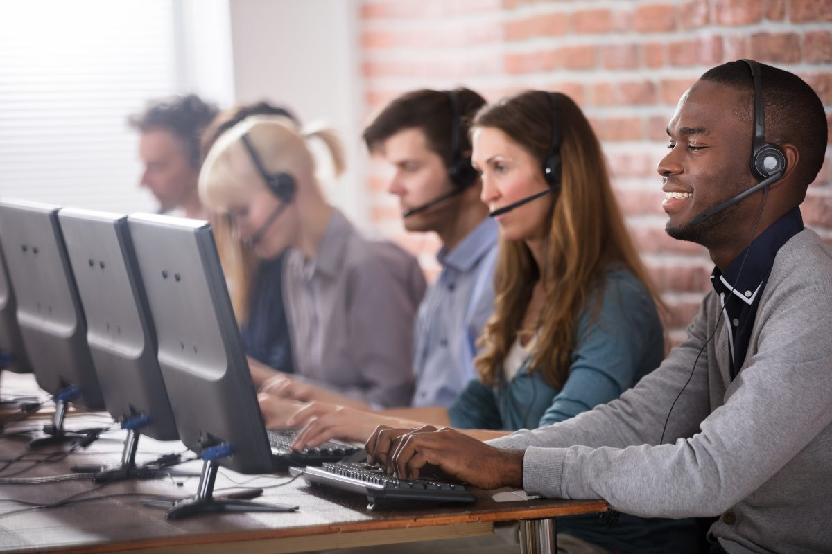 How To Effectively Use An Auto Dialer Software For Your Business