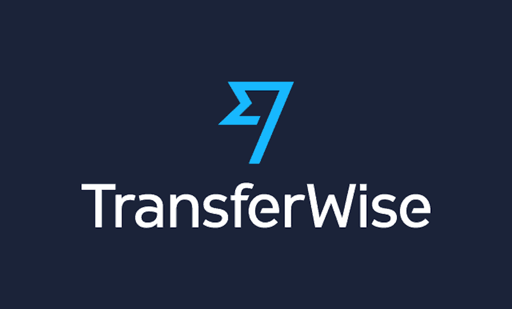 Transferwise - How to send money online