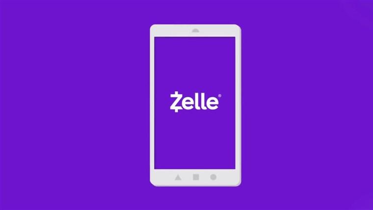 Zelle - Funds Transfer
