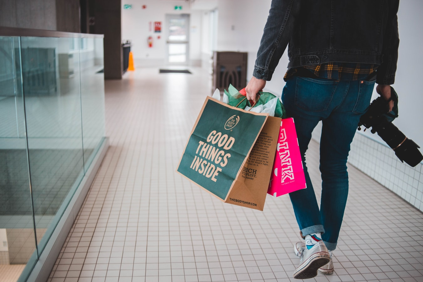 How Online Shopping Trends Are Changing The Way Of Selling