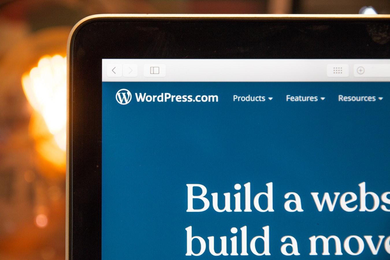 Joomla vs. WordPress vs. Drupal - The Advantages Of Each