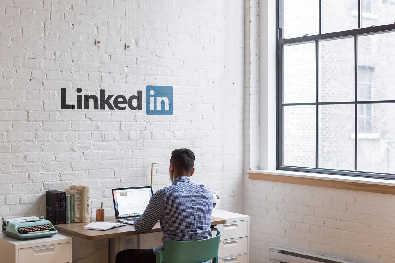 LinkedIn Ads Strategies to Boost Lead Generation