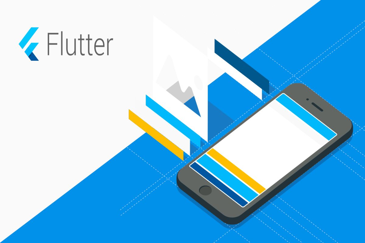Why Flutter Development is Considered the Trend