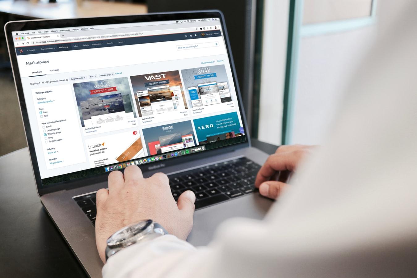 Best Business Laptops
