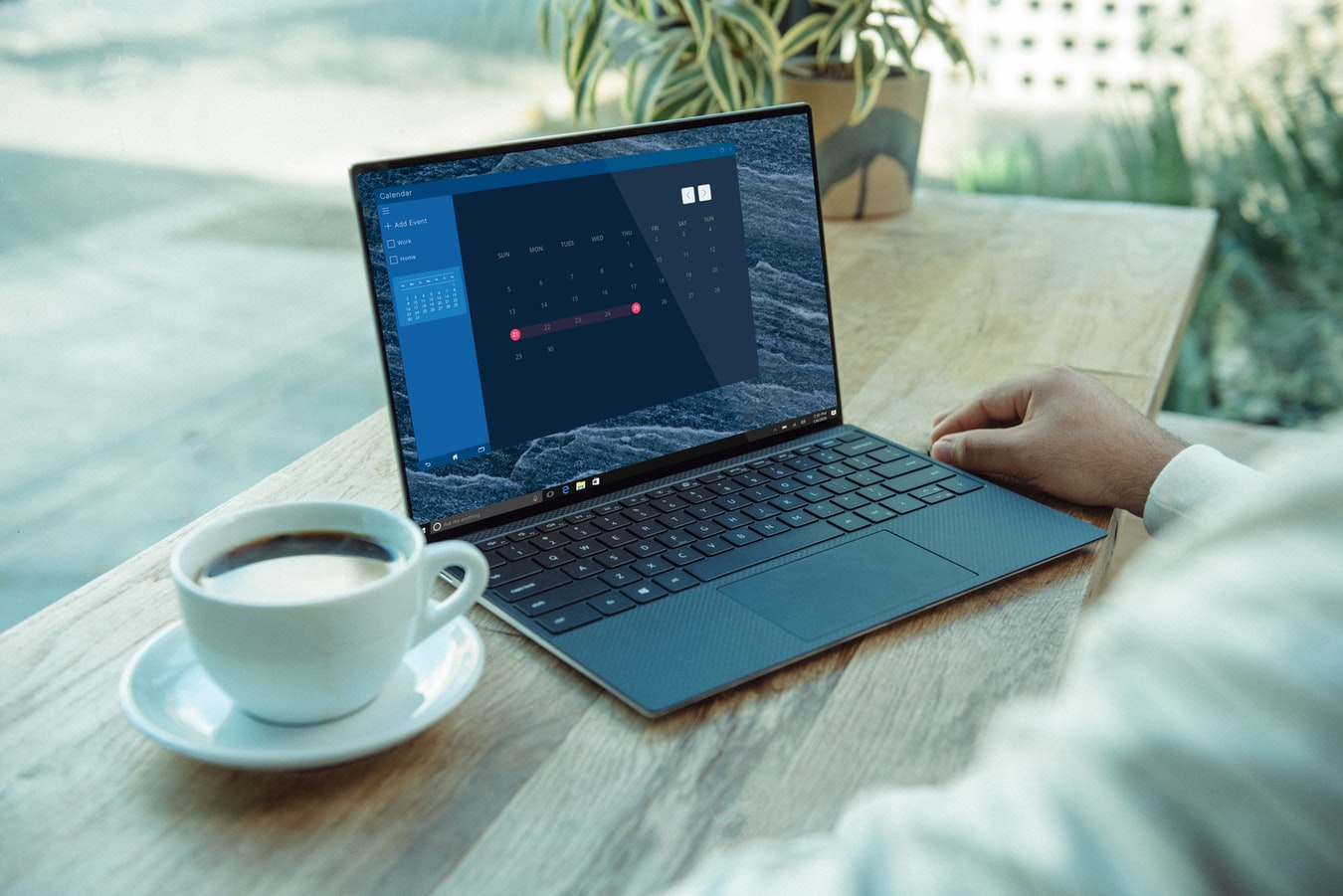 Vital Tech For Your One-Person Business