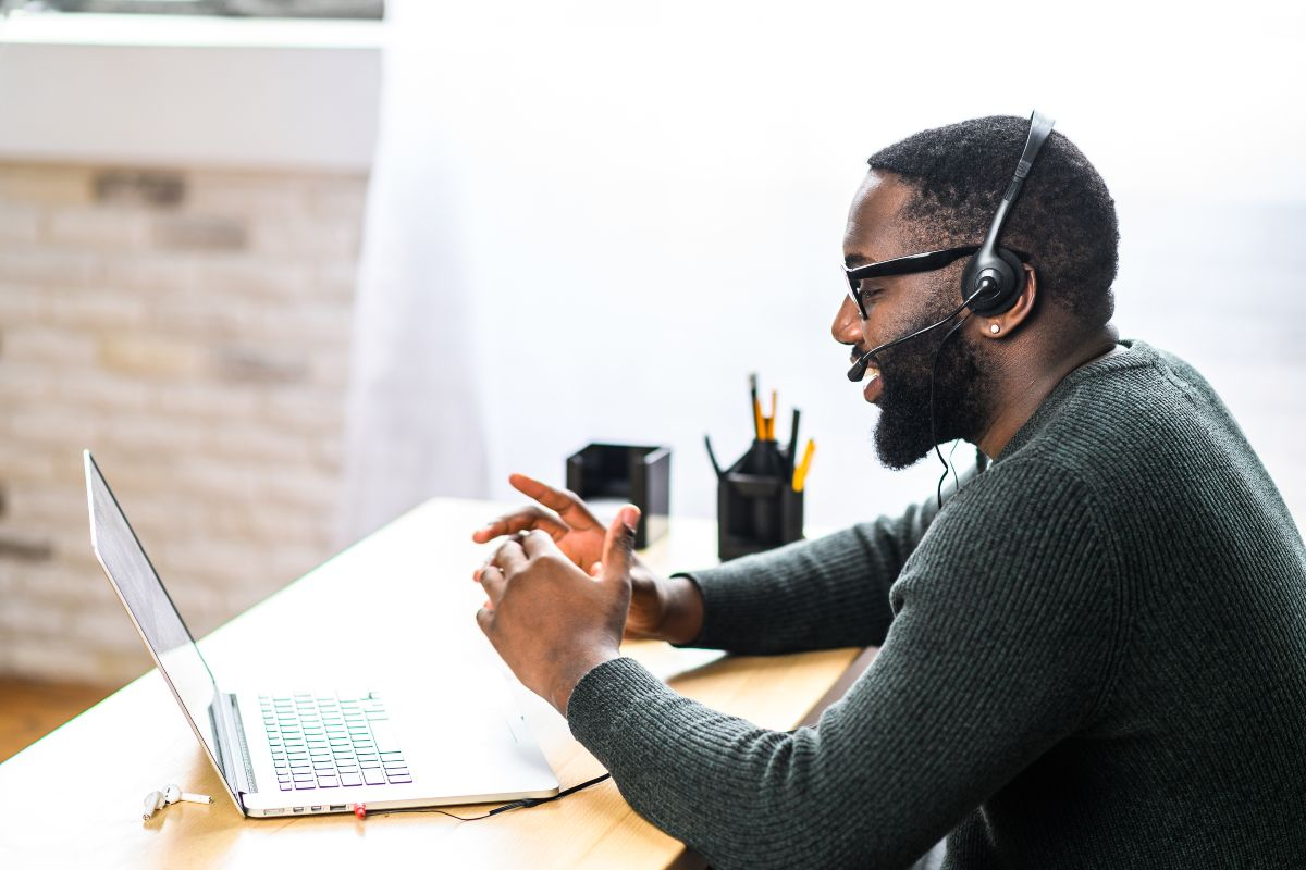 Why Every Business Should Consider Remote Selling