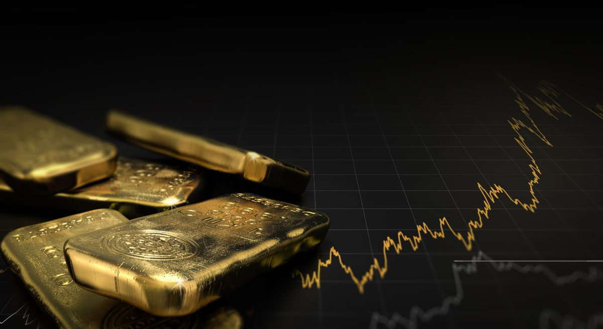 Why Its Good To Check Trusted Online Reviews When Buying Gold