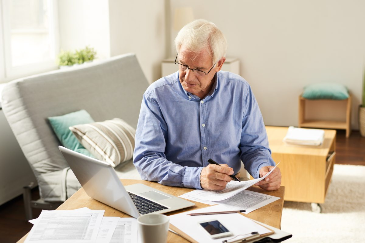How To Avoid Paying Tax On Your Pension 2