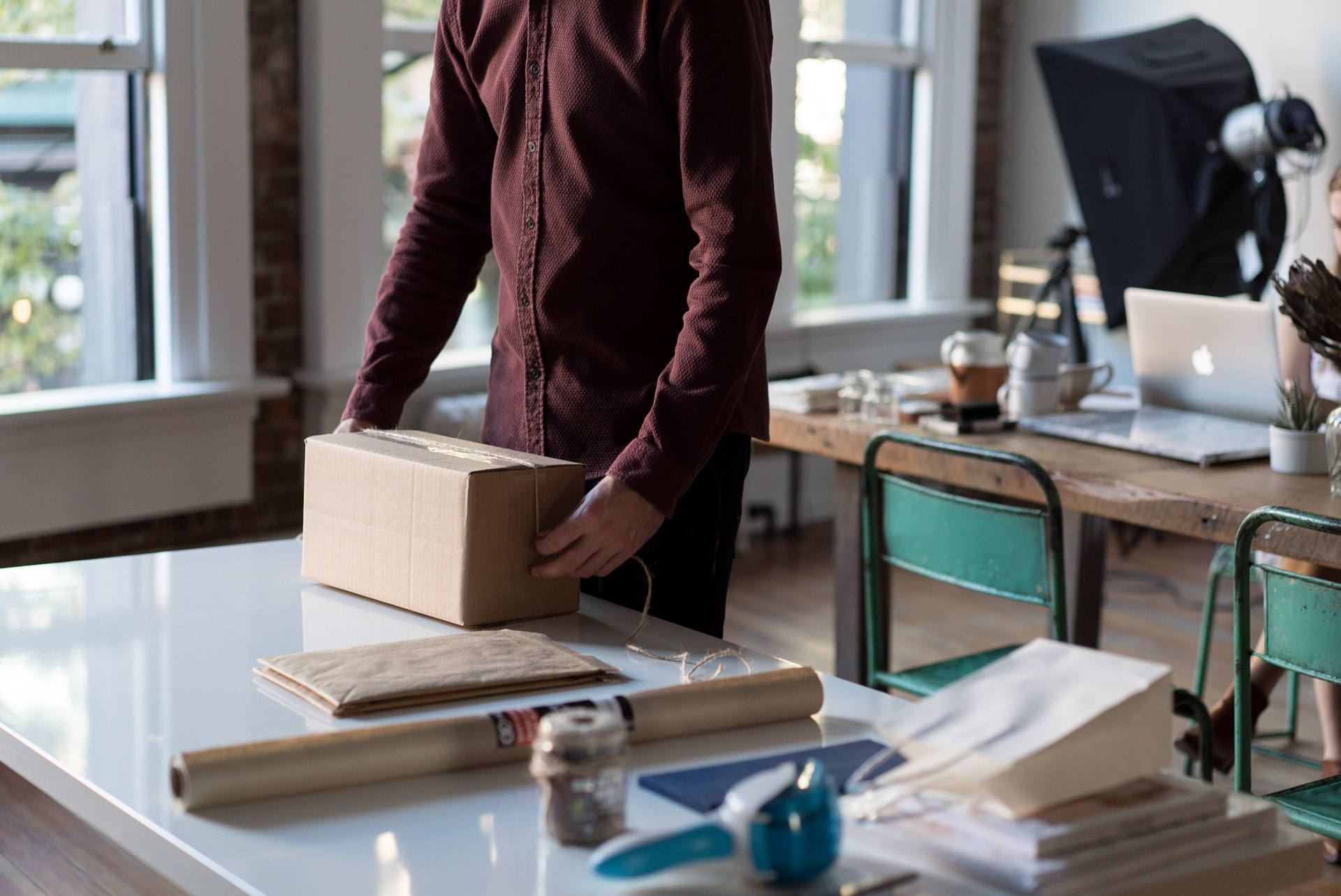 How to Expand Your On Demand Delivery Business