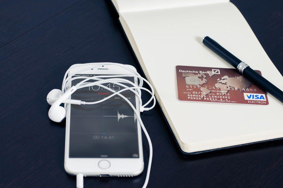 Best Credit Cards In Pakistan