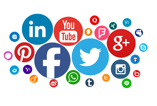 Creating Shareable Social Media Content