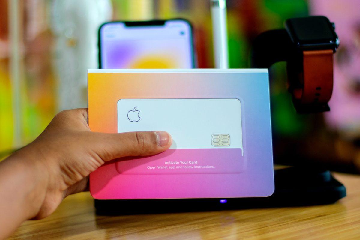 How is the Digital Wave Disrupting Cash Management
