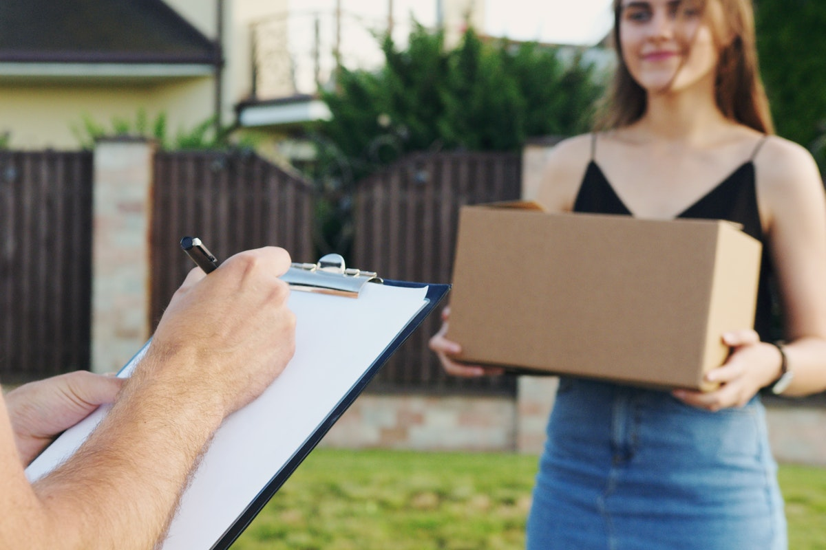 Successfully Managing Employee Relocation (1)