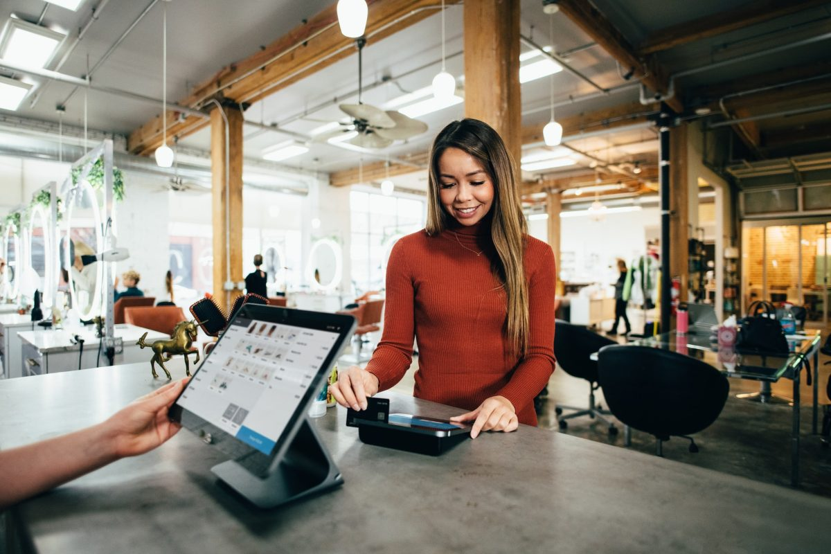 Things To Know About Customer Lifetime Value